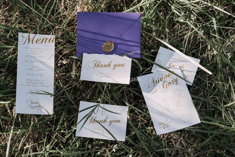 Italia Wedding Abruzzo Lux