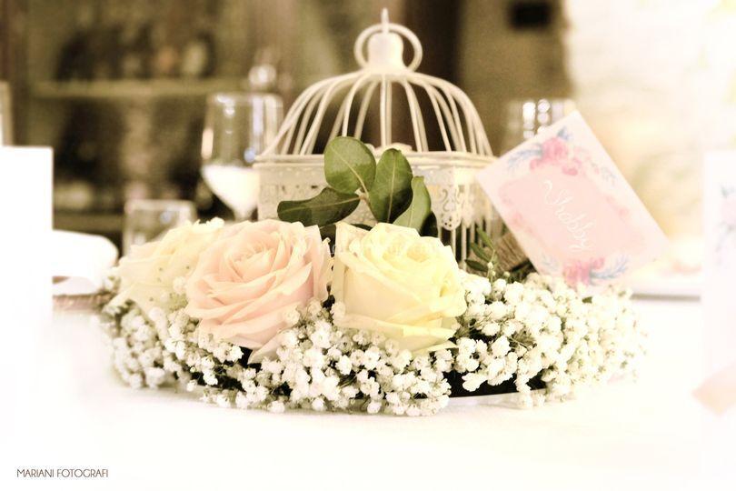 Wedding planner Pescara