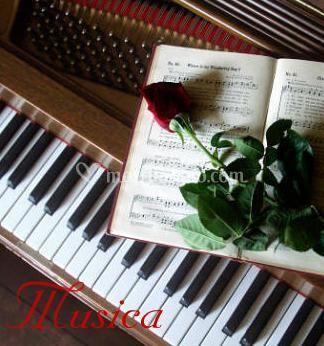 Musica MR House Eventi