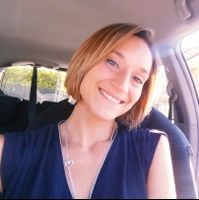 Elisa Amighini