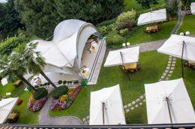Hotel Ristorante Due Magnolie