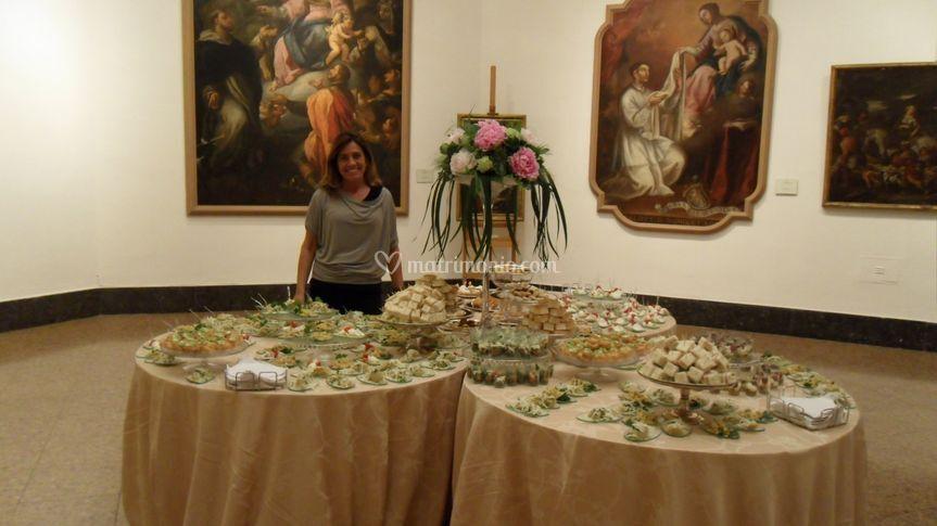 Pinacoteca di Bari