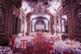 Palazzo Gnudi