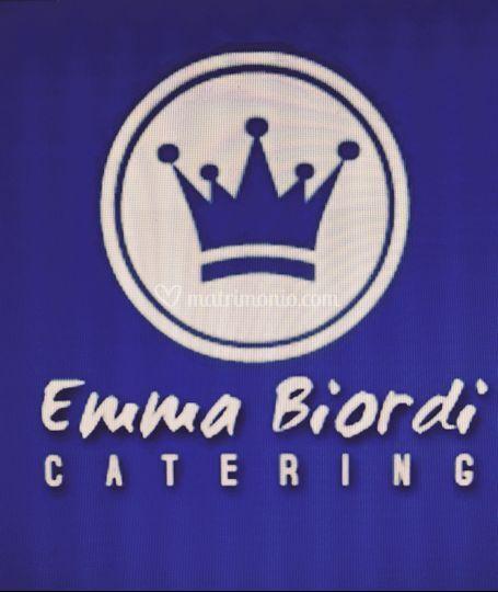 Emma Biordi Catering