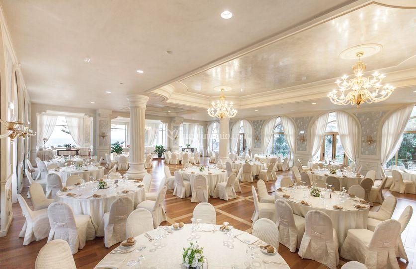 Hotel Villa Taormina Recensioni