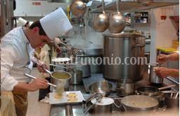 Cucina Bobadilla