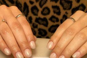 Priscilla Nails&Beauty