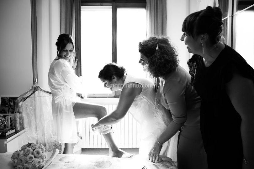 Federico Avanzini Photography