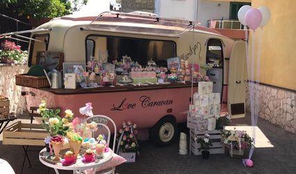 Love Caravan