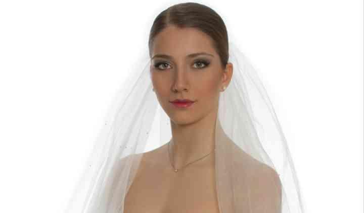 Altieri Spose