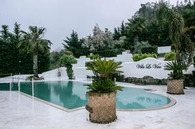 Villa Lo Vico Eventi