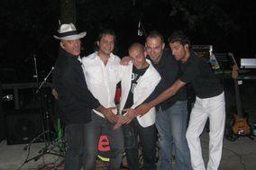 Euro4 Band