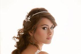 La Sposa di Maria Pia