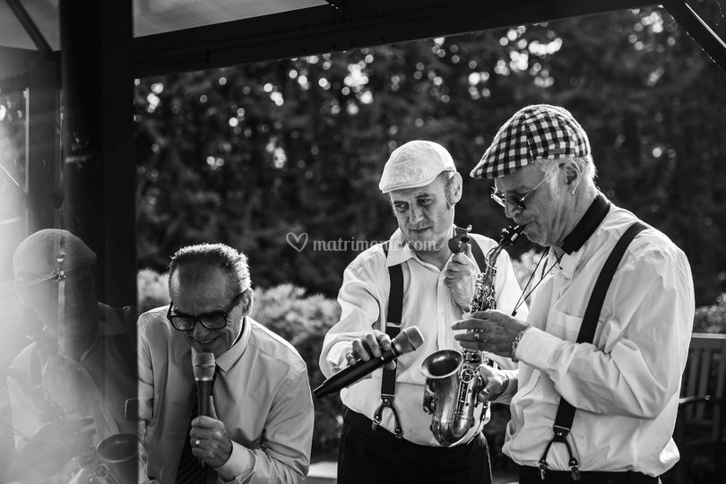 25/05/2019 matrimonio Sanremo