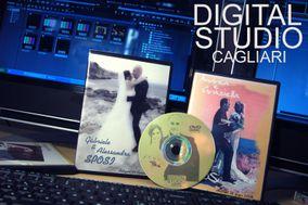 Digital Studio Cagliari video-fotografia
