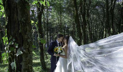 Luca&Anna Scarlatella Photography