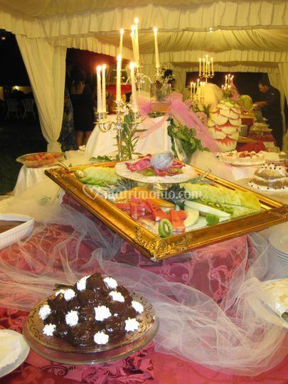 I buffet 3