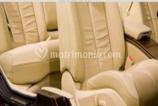 Taxi Morini