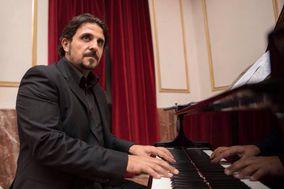Diego Altomare Wedding Music