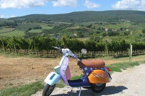Tuscany Slow Tour