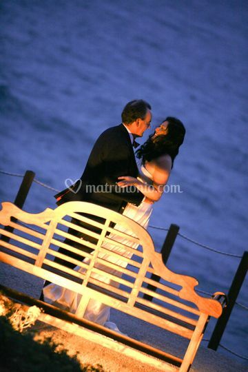 Wedding Alghero Sardinia