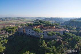 Castello di Decima