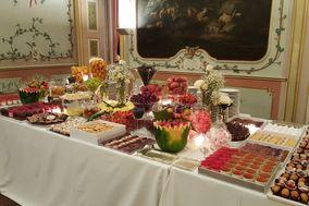 I Cucinieri Aerre Banqueting
