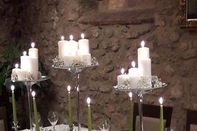 A.P. Wedding & Event