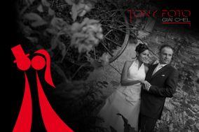 Tony Foto Giai Chel