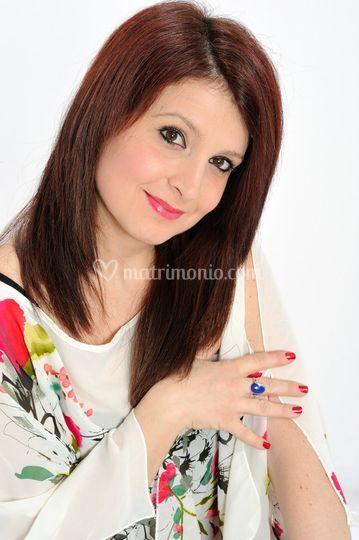 Francesca donadeo