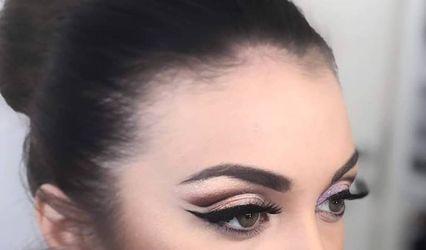 Karisma Beauty and Nails 1