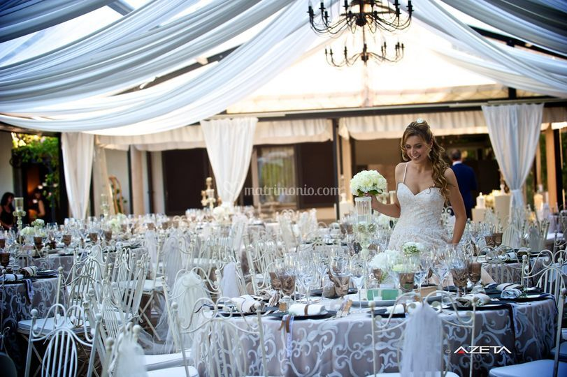 Matrimonio In Roma Antica : Villa appia antica