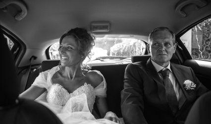 MPS Studio - Wedding Photography 3