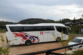 Agenzia Templari Travel