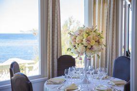 Le Chef Blanc Wedding & Events