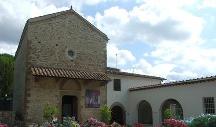 Santa Caterina 1