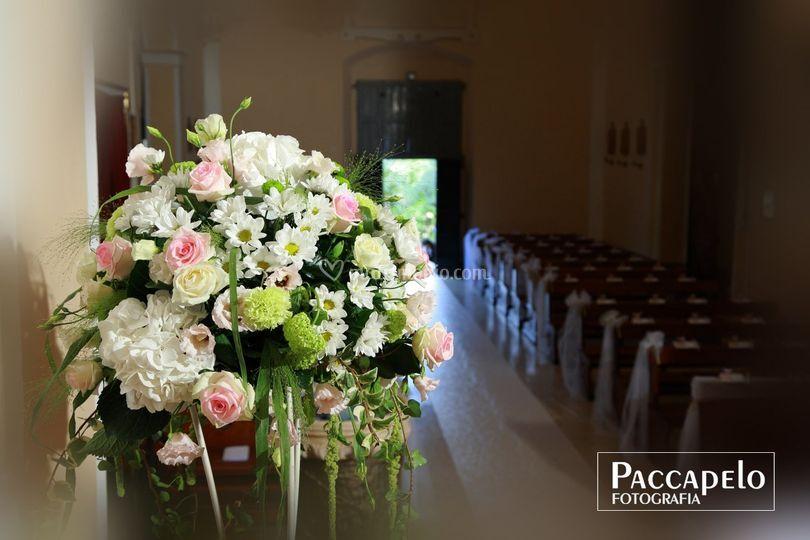 LC Wedding Designer