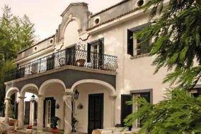 Villa Pietra Bianca
