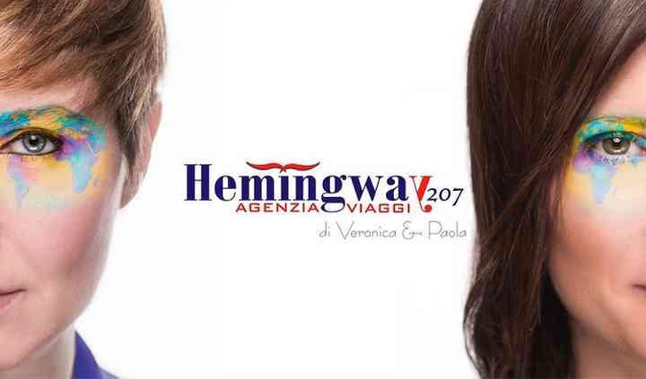 Agenzia viaggi Hemingway 207
