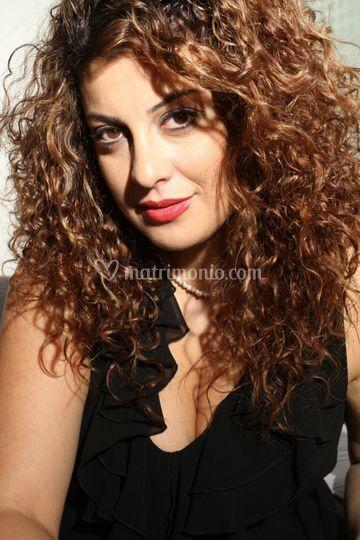 Debora Di Pietra