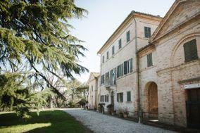 Villa Piandelmedico