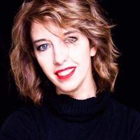 Roberta Casiraghi