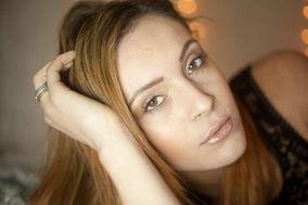 Valentina Petrollini Makeup Artist