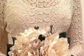Il Bouquet Gioiello