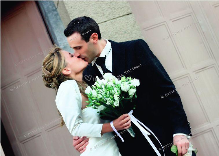Francesca&Antonio