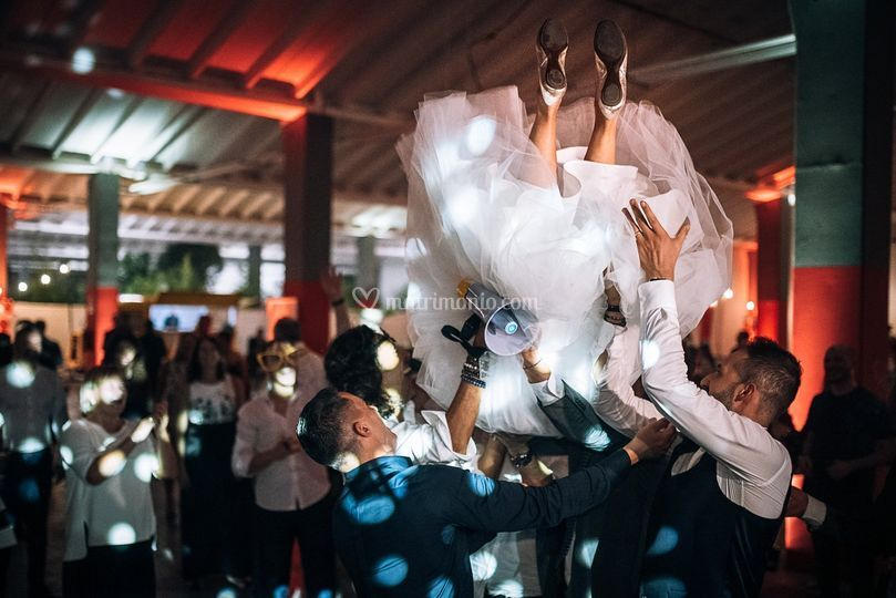 RobertoAdami Wedding Photo