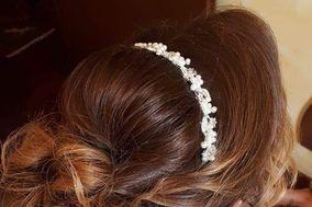 Frency Hair Beauty