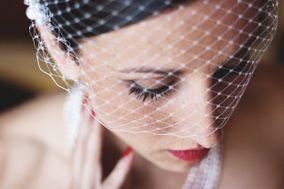 Alessio Beato Photography
