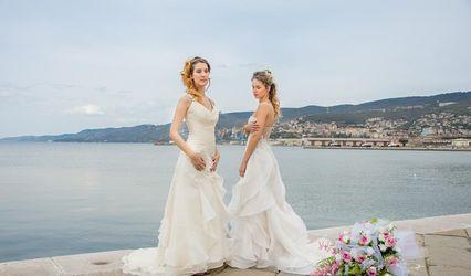Le Spose di Rachele Outlet