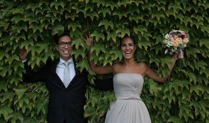 Officina Matrimoni 1